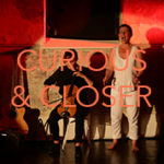 Curious_Closer
