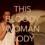 Bloody_Woman_Body_